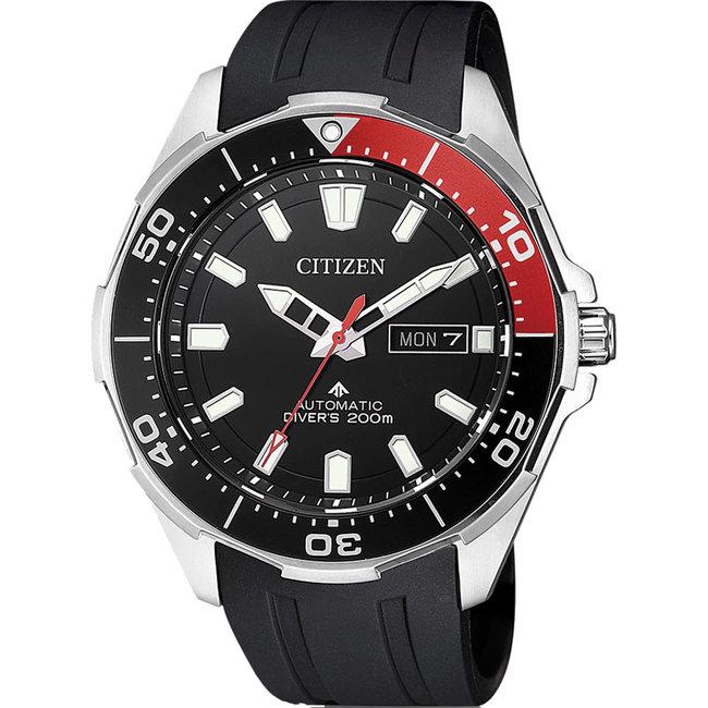 Citizen Promaster NY0076-10E Marine Sea