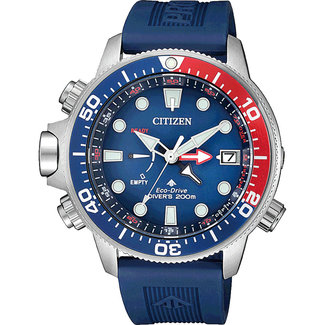 Citizen Promaster BN2038-01L Marine Sea
