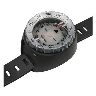 Suunto SK8 Pols Kompas