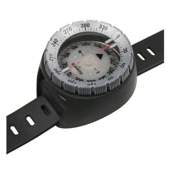 Suunto SK 8 Wrist Compass