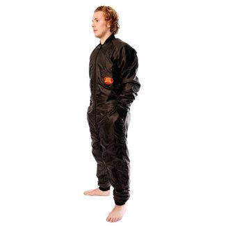 Otter Dry Suits 200 gram Commercial Onderpak