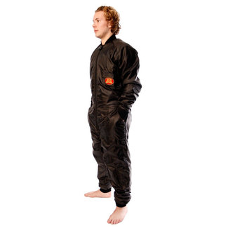Otter Dry Suits 100 Grams Dryliner De Luxe