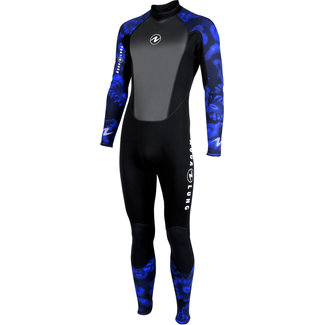 Aqualung Bali Full Suit Men