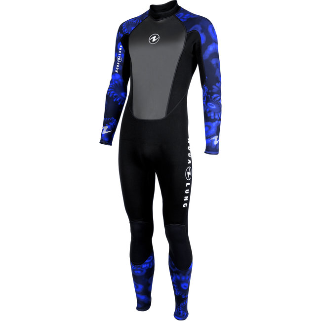 Aqualung Bali Full Suit Mannen