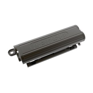 Metalsub Battery Pack