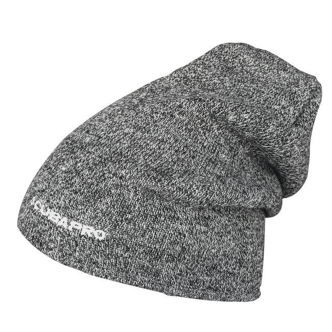 Scubapro Wooly Hat