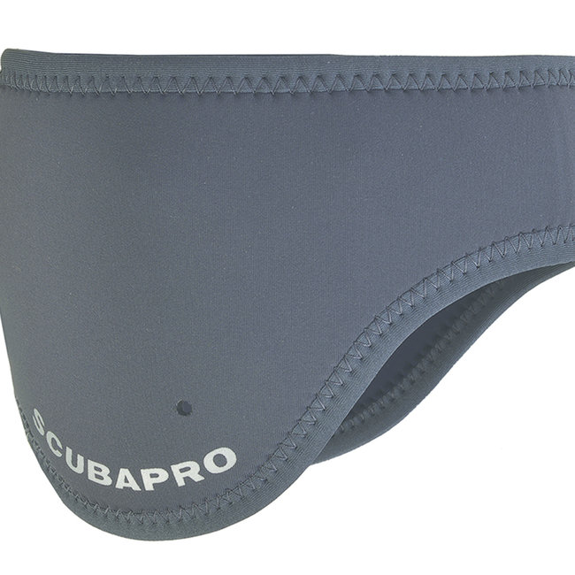 Scubapro Neopreen diving headband