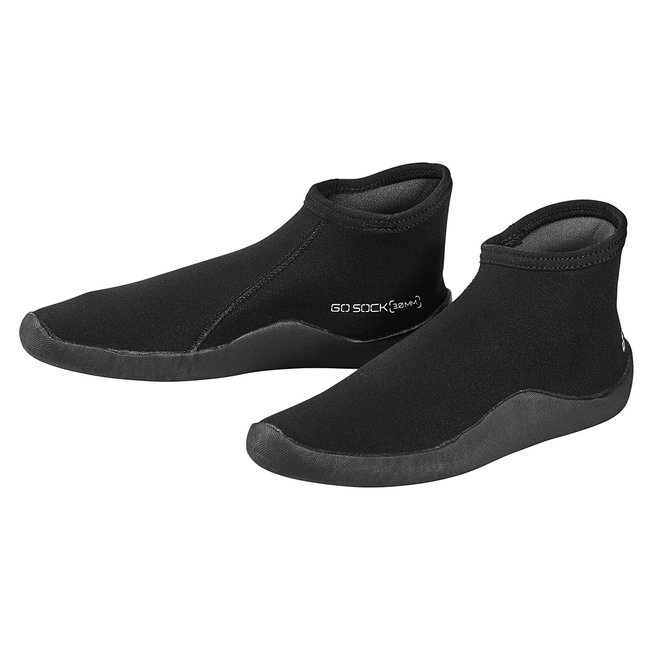 Scubapro Go Sock 3 Thin Sole