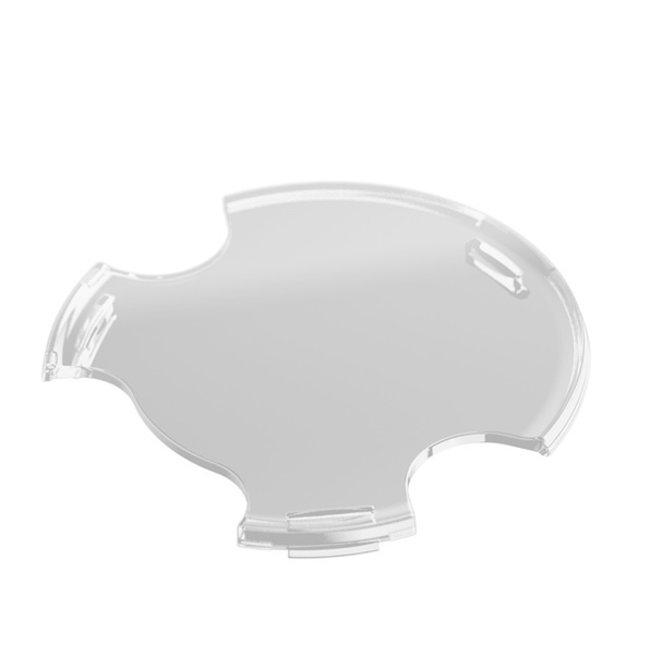 Suunto Suunto Display Shield Guard Zoop Novo/Vyper Novo