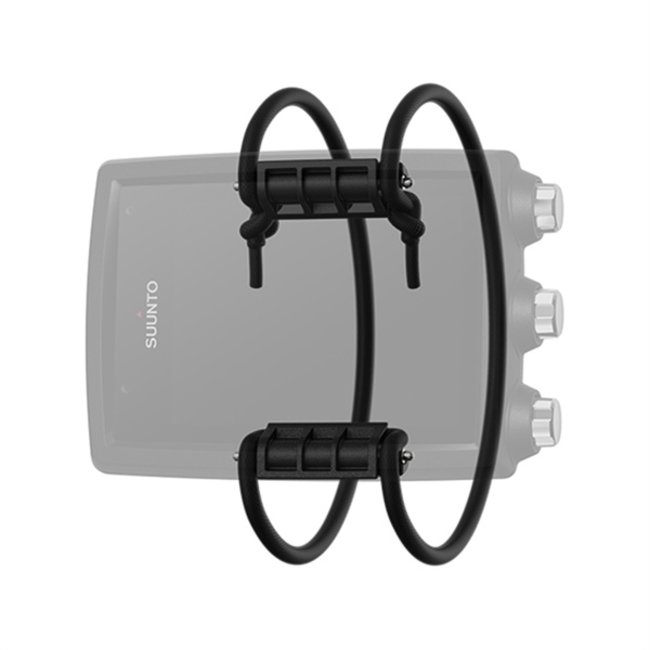 Suunto Bungee Adapter Kit EON Core