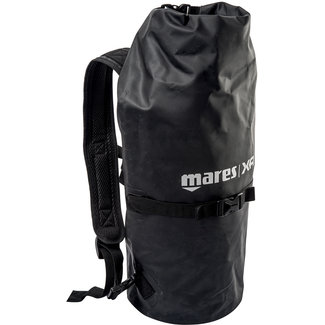 Mares XR Dry Backpack