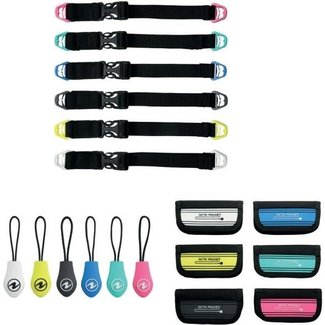 Aqualung Color kit Omni