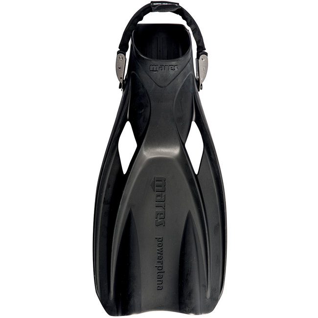 Mares XR Power Plana Fins