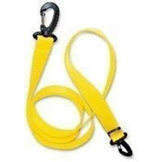 M&M Buddy-line with TEC hook 35000