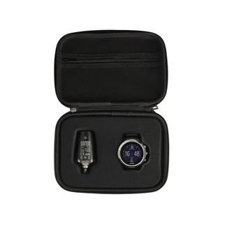 Suunto D5 Including tank pod and case