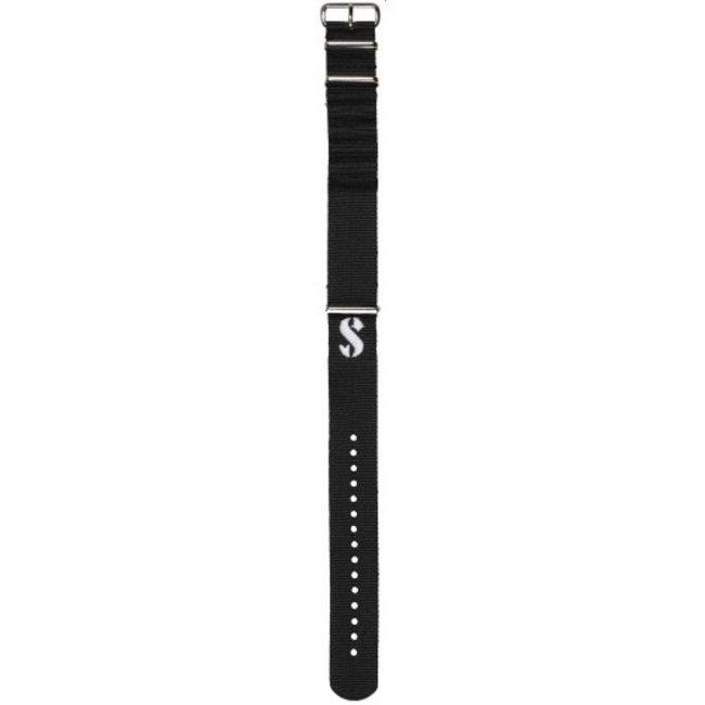 Scubapro M2 Nylon Strap