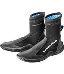 Scubapro Everflex 5mm Boots