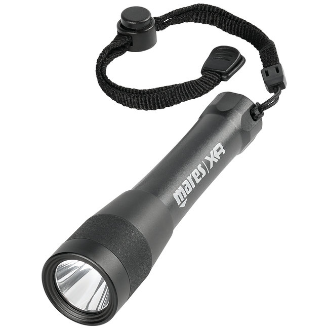 Mares XR Back Up Light