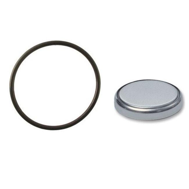 Suunto Battery kit D9