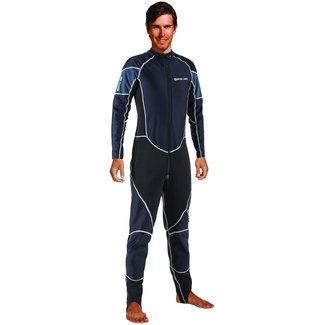 Mares XR Extreme Onderkleding