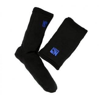 No Gravity Socks Polartec Wind Pro