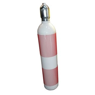 Rydec 20 liter industrieel (schietsport)