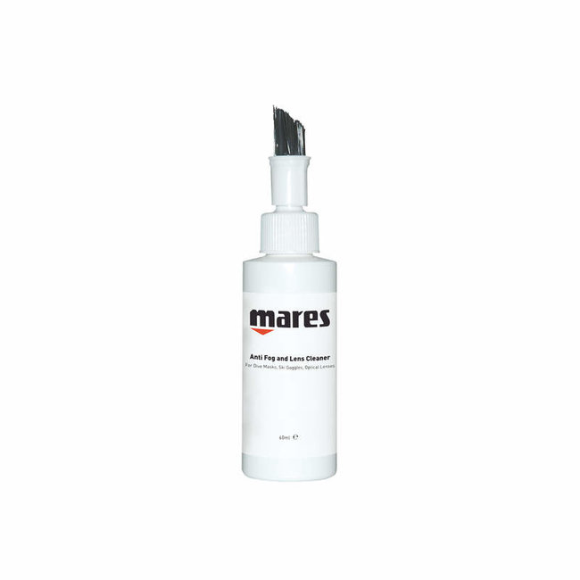 Mares Anti-Fog en Lens Cleaner