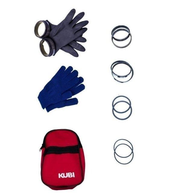 Kubi Dry Glove System