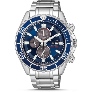 Citizen Promaster CA0710-82L Marine Sea