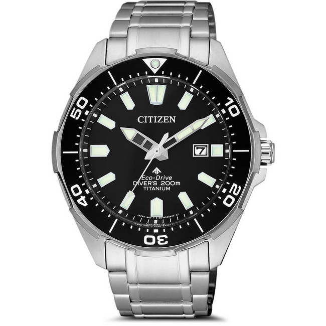 Citizen Promaster BN0200-81E Marine Sea