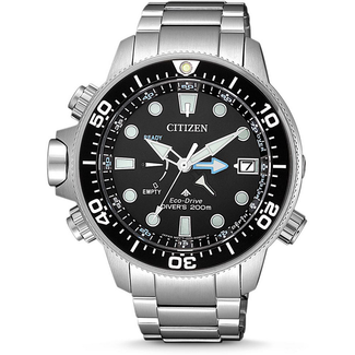 Citizen Promaster BN2031-85E Marine Sea