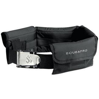 Scubapro Pocket Weight Belt