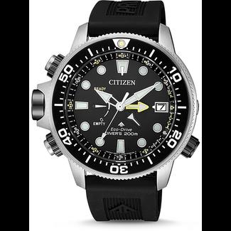 Citizen Promaster BN2036-14E Marine Sea
