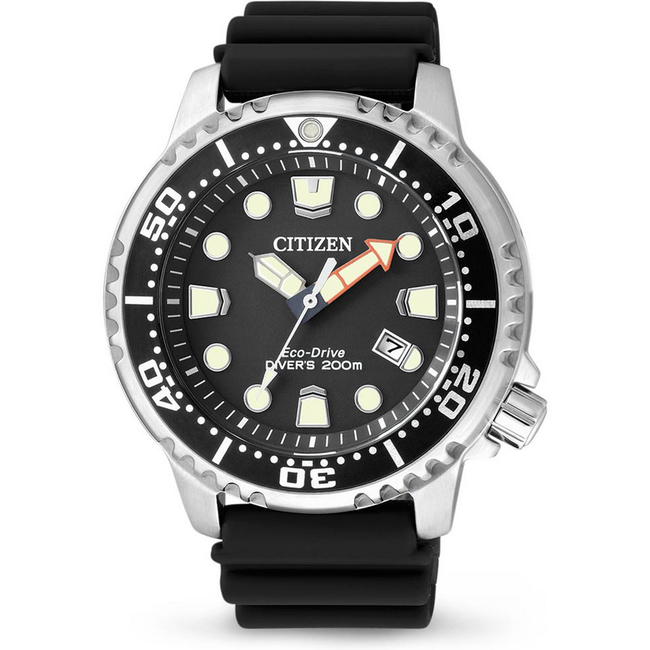 Citizen Promaster BN0150-10E Marine Sea