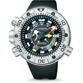 Citizen Promaster BN2021-03E Marine Sea