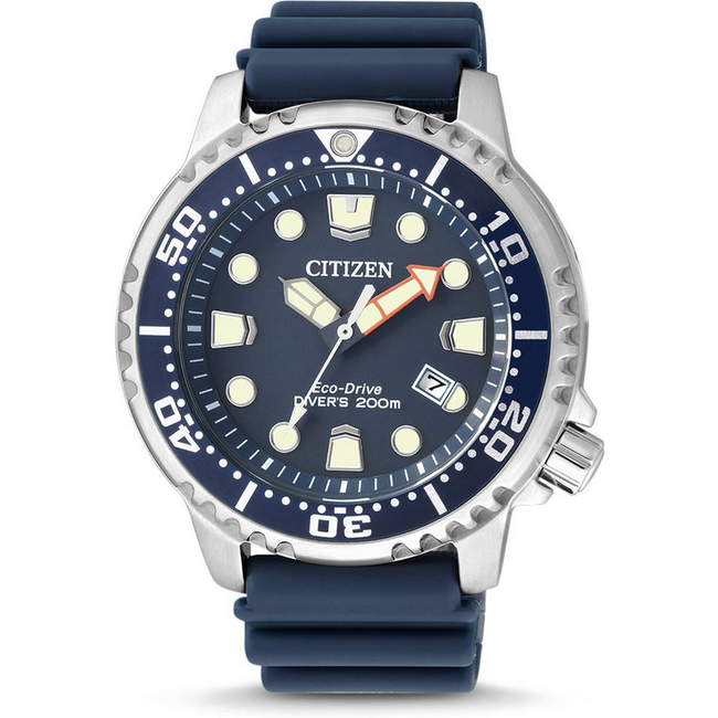 Citizen Promaster BN0151-17L Marine Sea