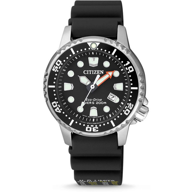 Citizen Promaster EP6050-17E Marine Sea