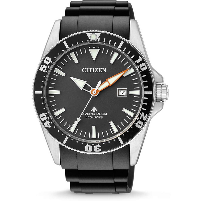 Citizen Promaster BN0100-42E Marine Sea