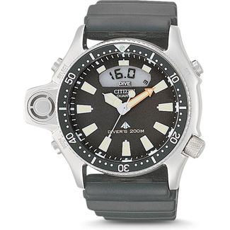 Citizen Promaster JP2000-08E Marine Sea