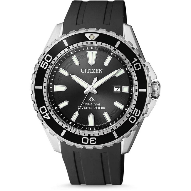Citizen Promaster BN0190-15E Marine Sea