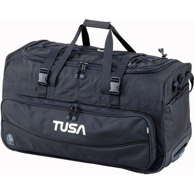 Tusa Roller Duffel Bag RD-2