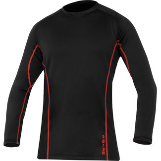 Bare Ultrawarmth Base Layer Top Men