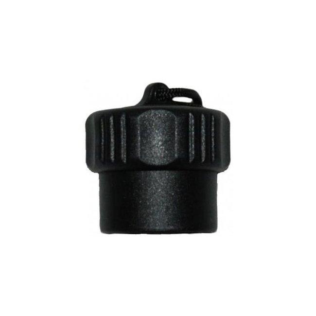 M&M Dust cap for the DIN regulator 3617