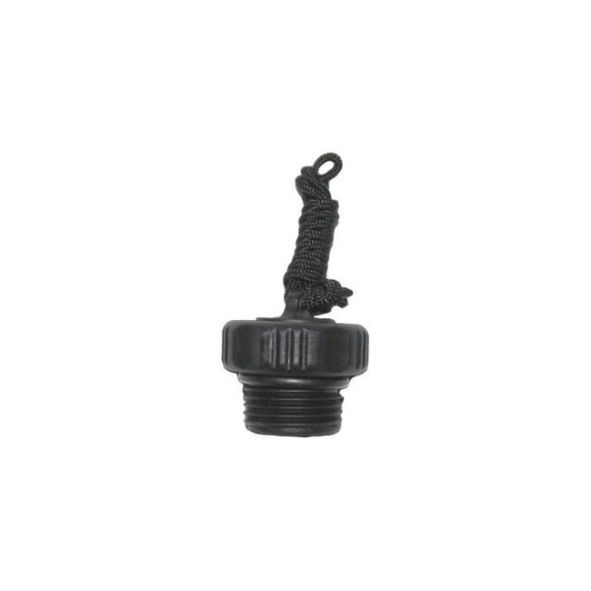 M&M Dust cap for the DIN cylinder valve 3616