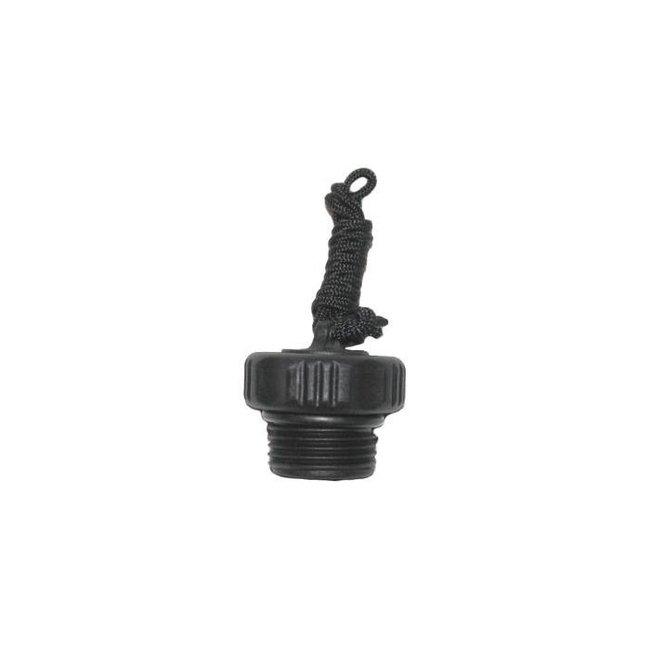 M&M Stofkap voor de DIN-cilinderkraan 3616