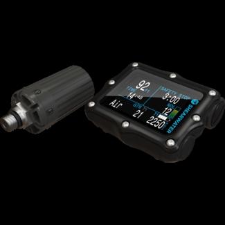 Shearwater Perdix AI Computer Met Transmitter