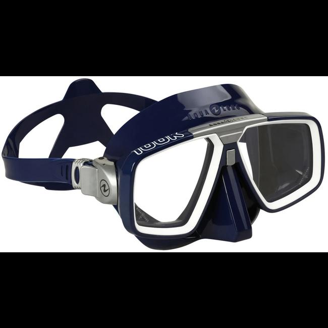 Aqualung Look Multi Lens Navy Blue
