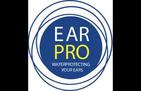 EarPro