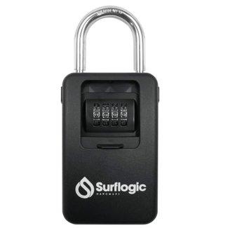 Surflogic Key Security Lock groot