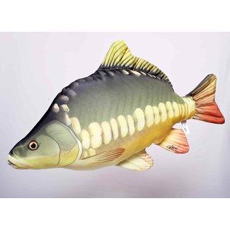 Gaby Fish Pillows Carp